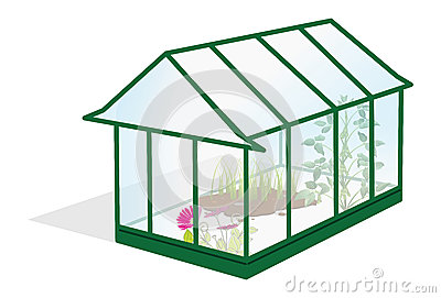 Greenhouse clipart 20 free Cliparts | Download images on ...