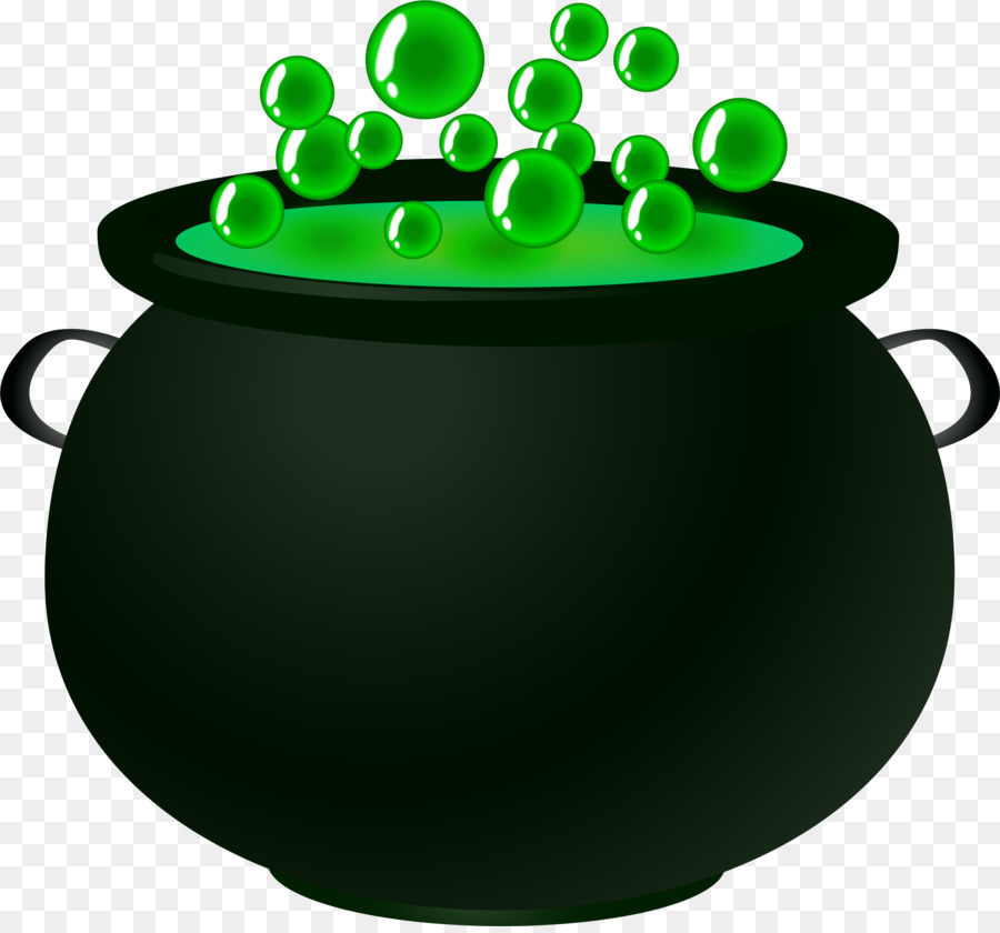 Cauldron clipart pea soup, Cauldron pea soup Transparent.