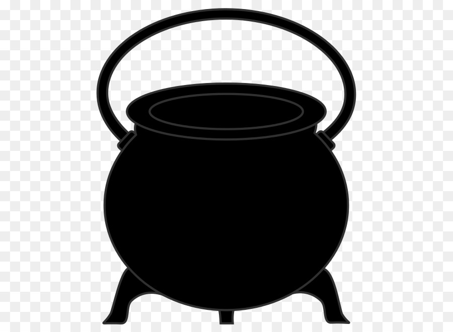 Cooking Cartoon png download.
