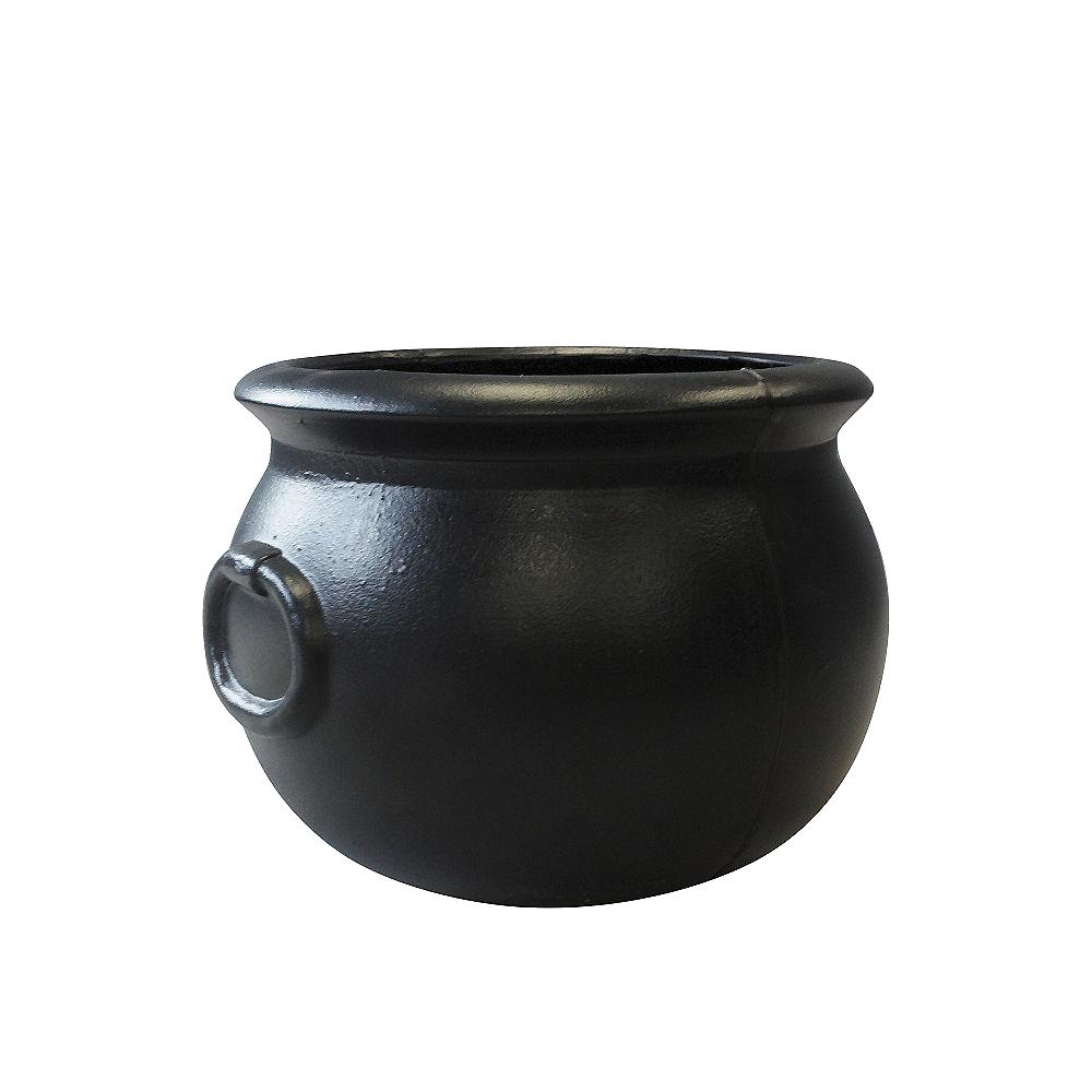 Cauldron PNG Free Download.