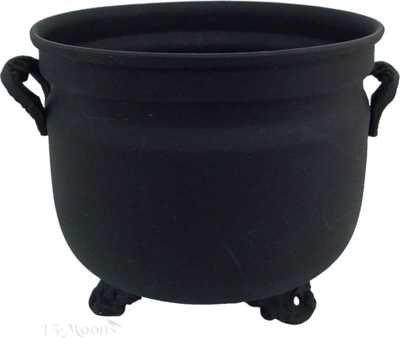 Download Free png Cauldron PNG, Download PNG image with transparent.