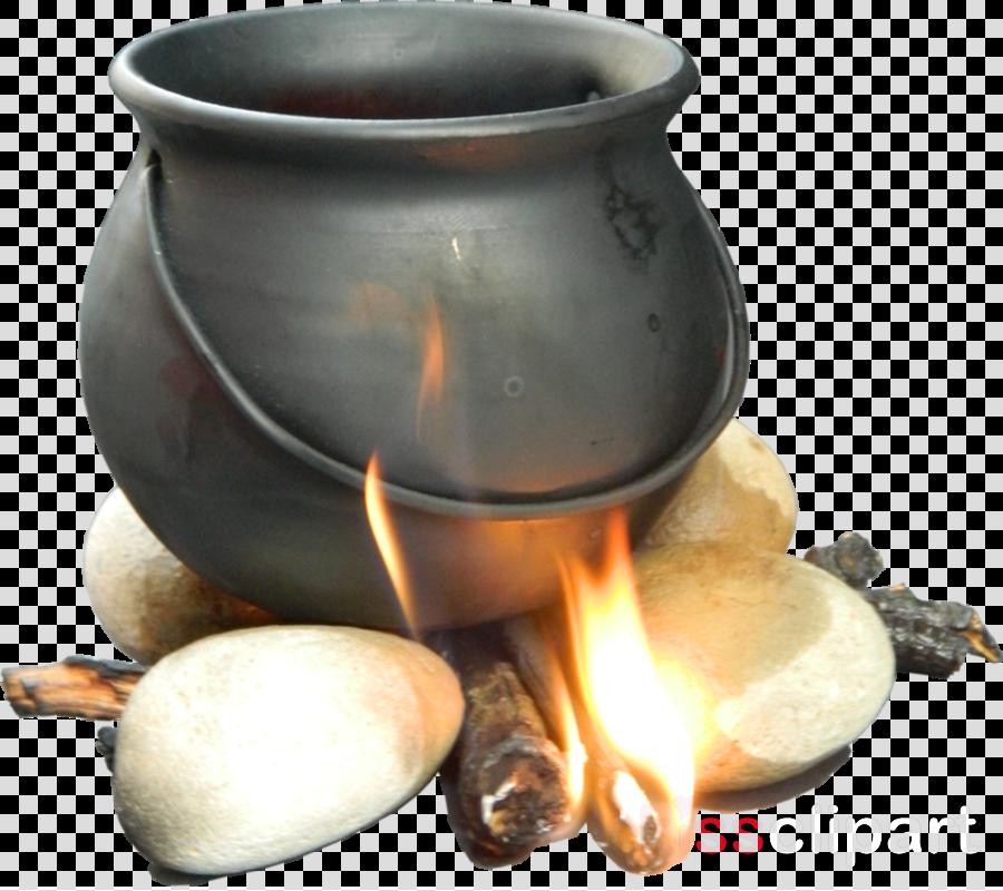 transparent cauldron png clipart Cauldron Clip art clipart.