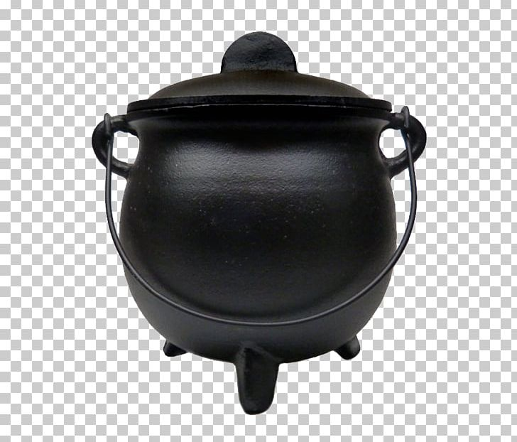Cauldron PNG, Clipart, Cauldron Free PNG Download.