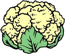 Free Cauliflower Cliparts, Download Free Clip Art, Free Clip.