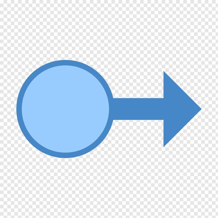 Cauterization cutout PNG & clipart images.
