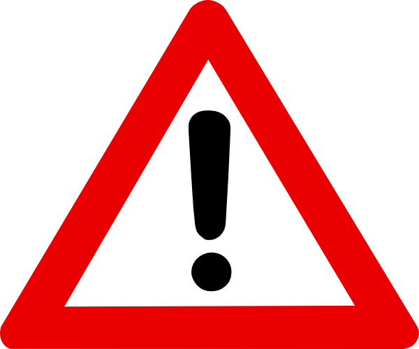 Caution Clip Art & Caution Clip Art Clip Art Images.