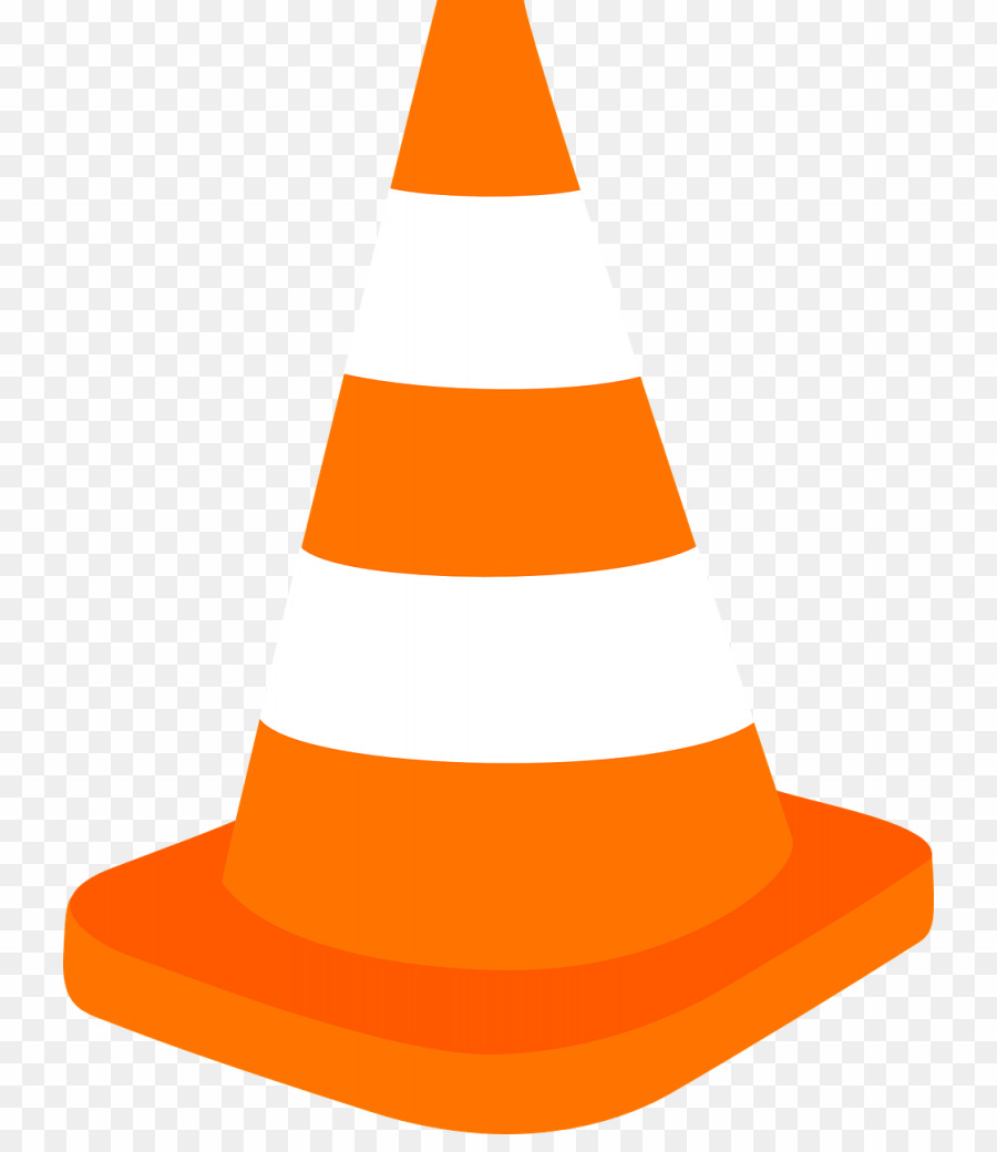 Traffic Cone PNG Traffic Cone Clipart download.