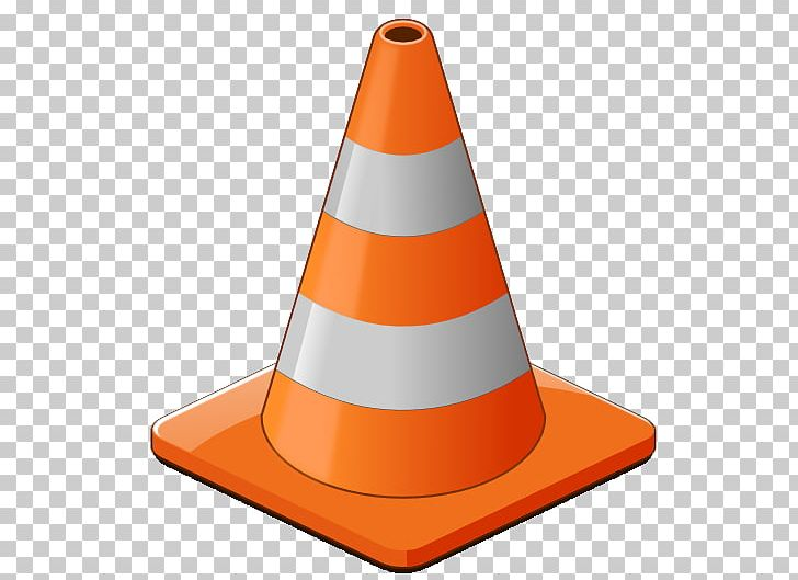 Traffic Cone PNG, Clipart, Barricade Tape, Clip Art, Cone, Ice Cream.