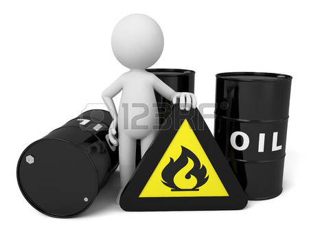 Caution Fall Cliparts, Stock Vector And Royalty Free Caution Fall.