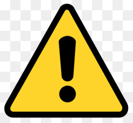 Warning Icon Png (99+ images in Collection) Page 2.