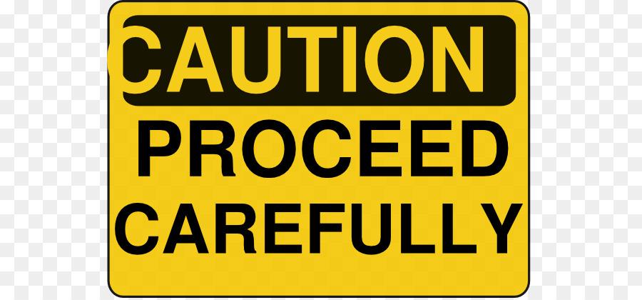 Warning Tape png download.