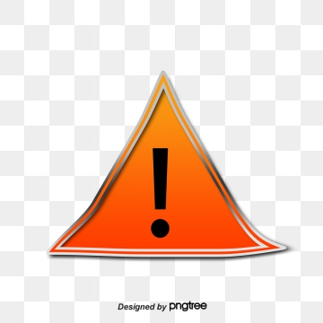 Caution Png, Vectors, PSD, and Clipart for Free Download.