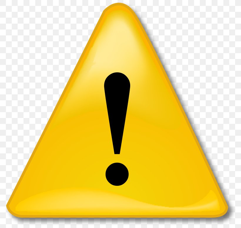 Warning Sign Barricade Tape Clip Art, PNG, 800x773px.