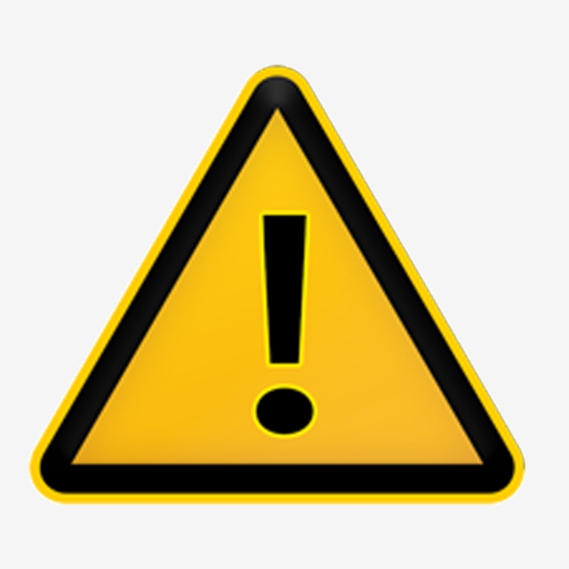 Danger Caution Warning Sign, Danger Caution, Warning Sign, Danger.