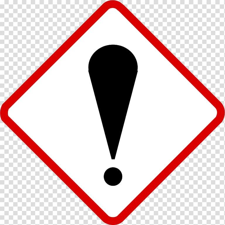 Caution sign , Warning sign , Printable Warning Signs transparent.