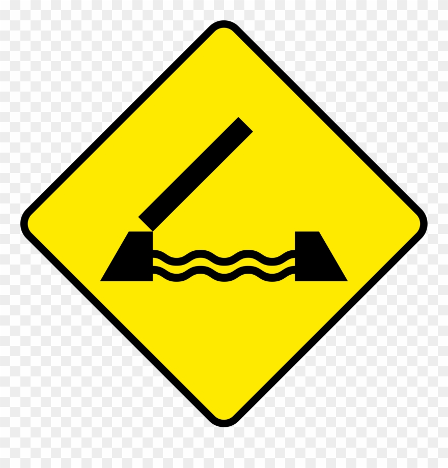 Home Signs Diamond Caution Sign Icon.