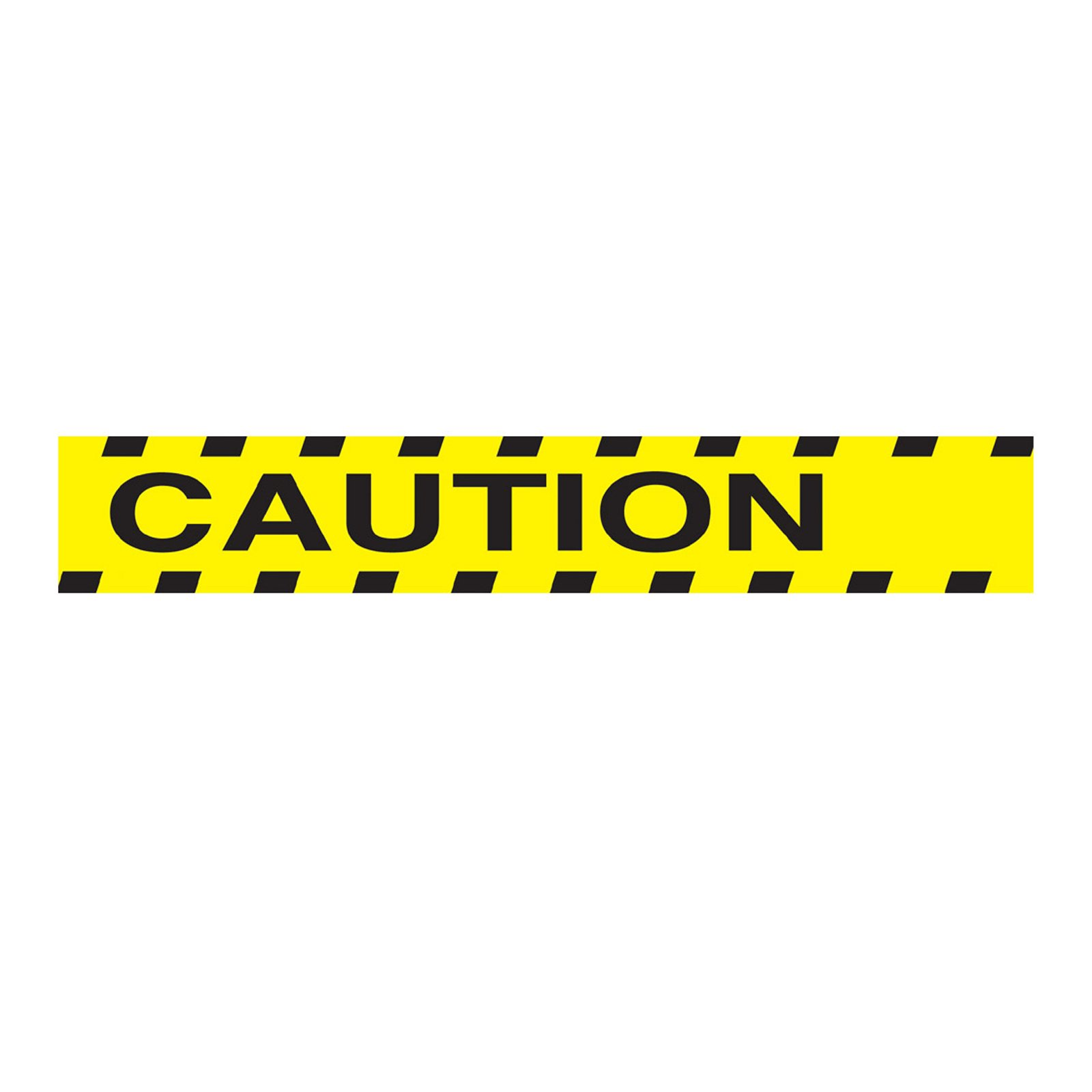 Free Caution Tape Cliparts, Download Free Clip Art, Free Clip Art on.