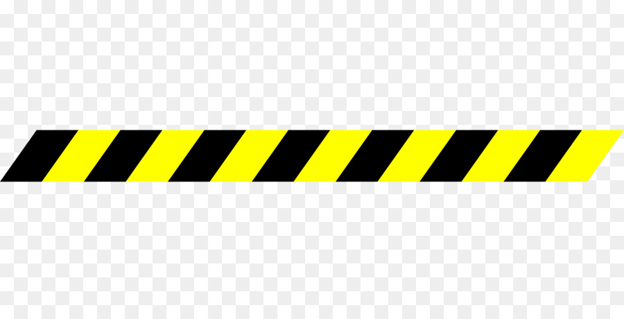 Barricade Tape Png & Free Barricade Tape.png Transparent Images.