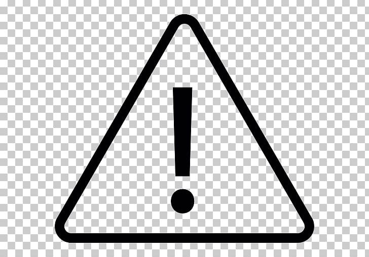 Computer Icons Warning Sign PNG, Clipart, Angle, Area.