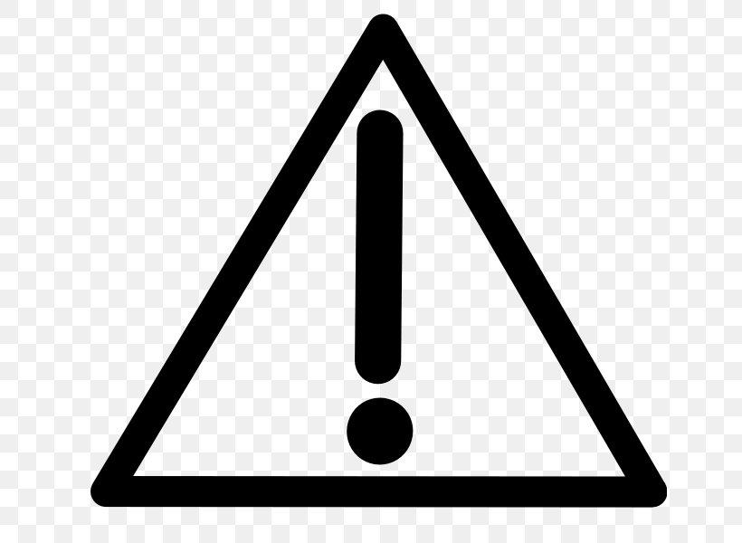 Warning Sign Hazard Symbol Safety, PNG, 655x600px, Warning.