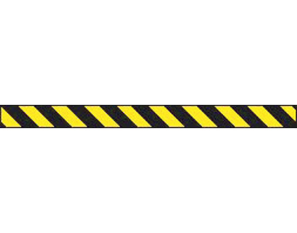 Free Caution Tape Clipart Black And White, Download Free.