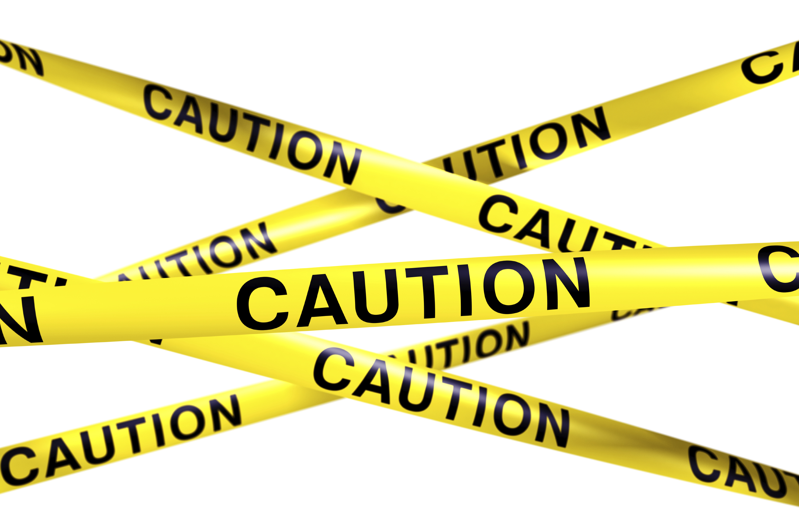 Free Caution Tape Cliparts, Download Free Clip Art, Free.