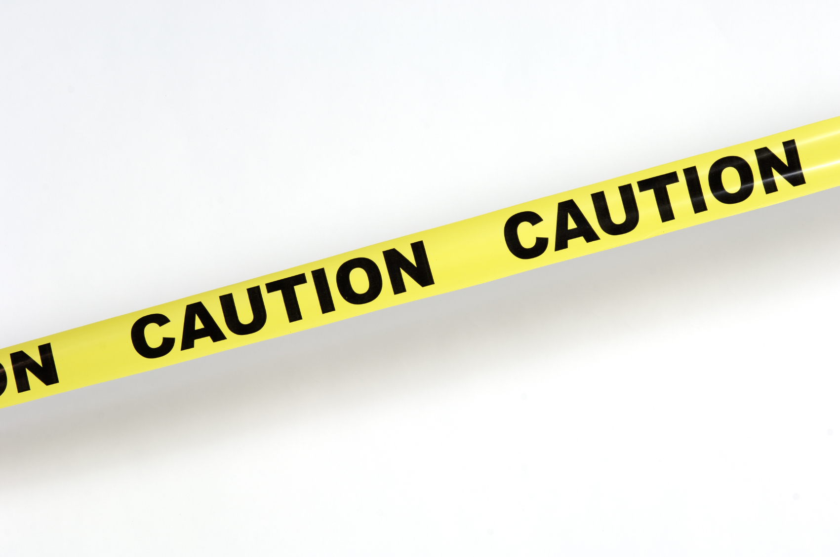 Caution tape clipart free.