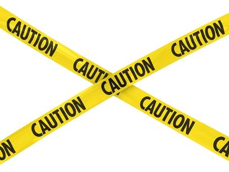 Caution Tape Png (107+ images in Collection) Page 2.