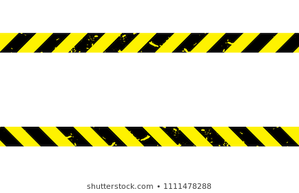 Caution Tape Png & Free Caution Tape.png Transparent Images #29179.