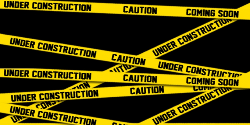 Caution Tape Png (+).