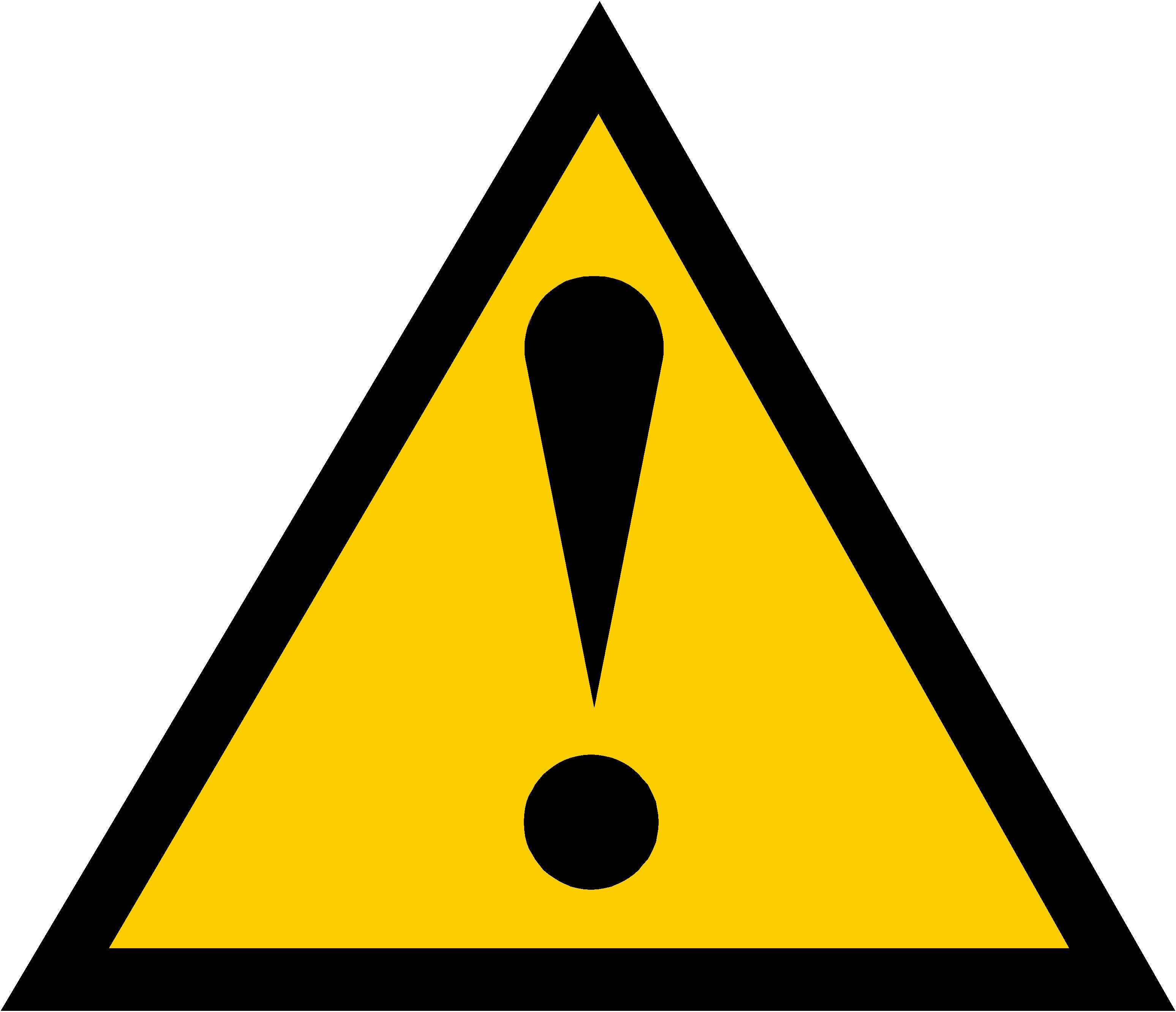Caution!!!.