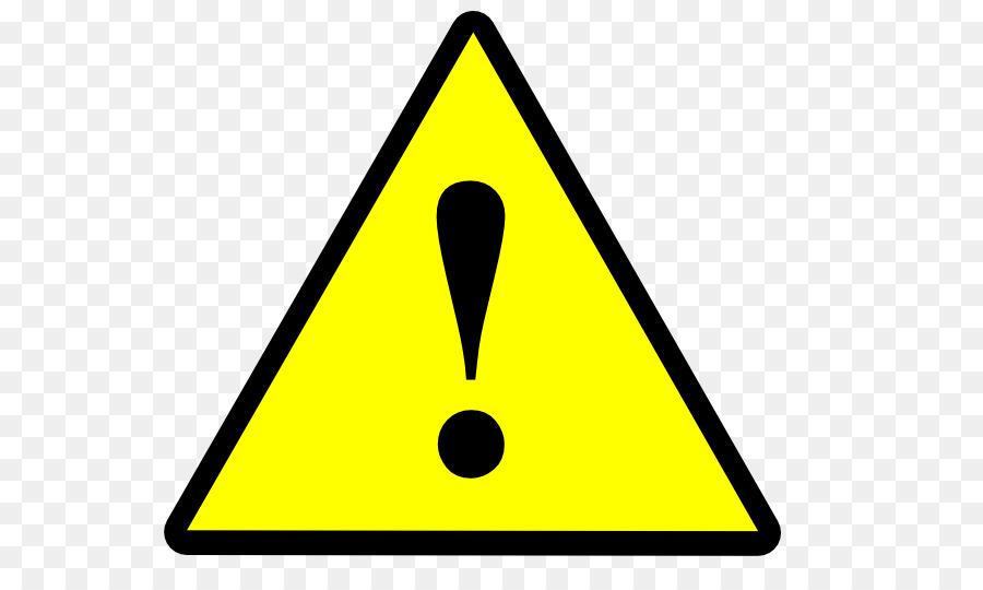 Caution clipart caution symbol, Caution caution symbol.