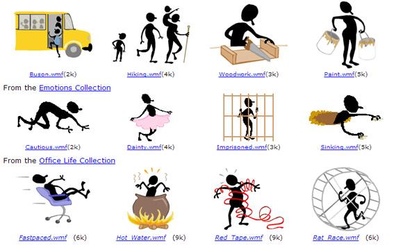 Powerpoint Clip Art Free & Powerpoint Clip Art Clip Art Images.