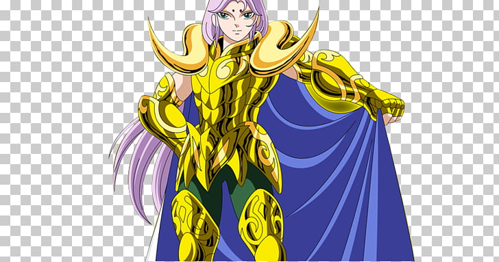 Aries Mu Pegasus Seiya Gemini Saga Aries Shion Taurus.