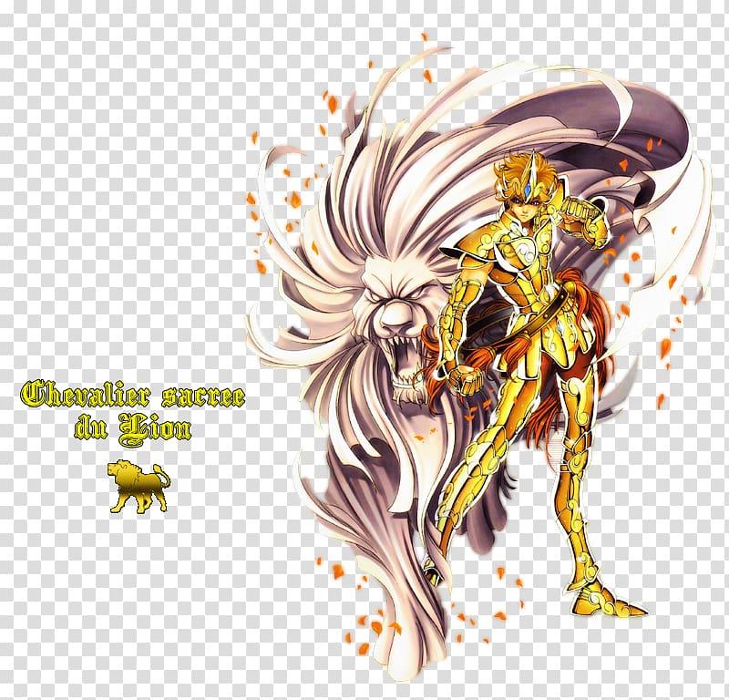 Pegasus Seiya Gemini Saga Aries Mu Saint Seiya: Knights of.