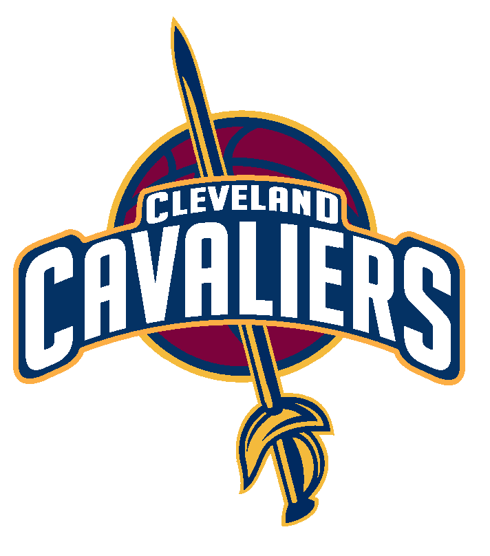 Free Cavaliers Logo Png, Download Free Clip Art, Free Clip.