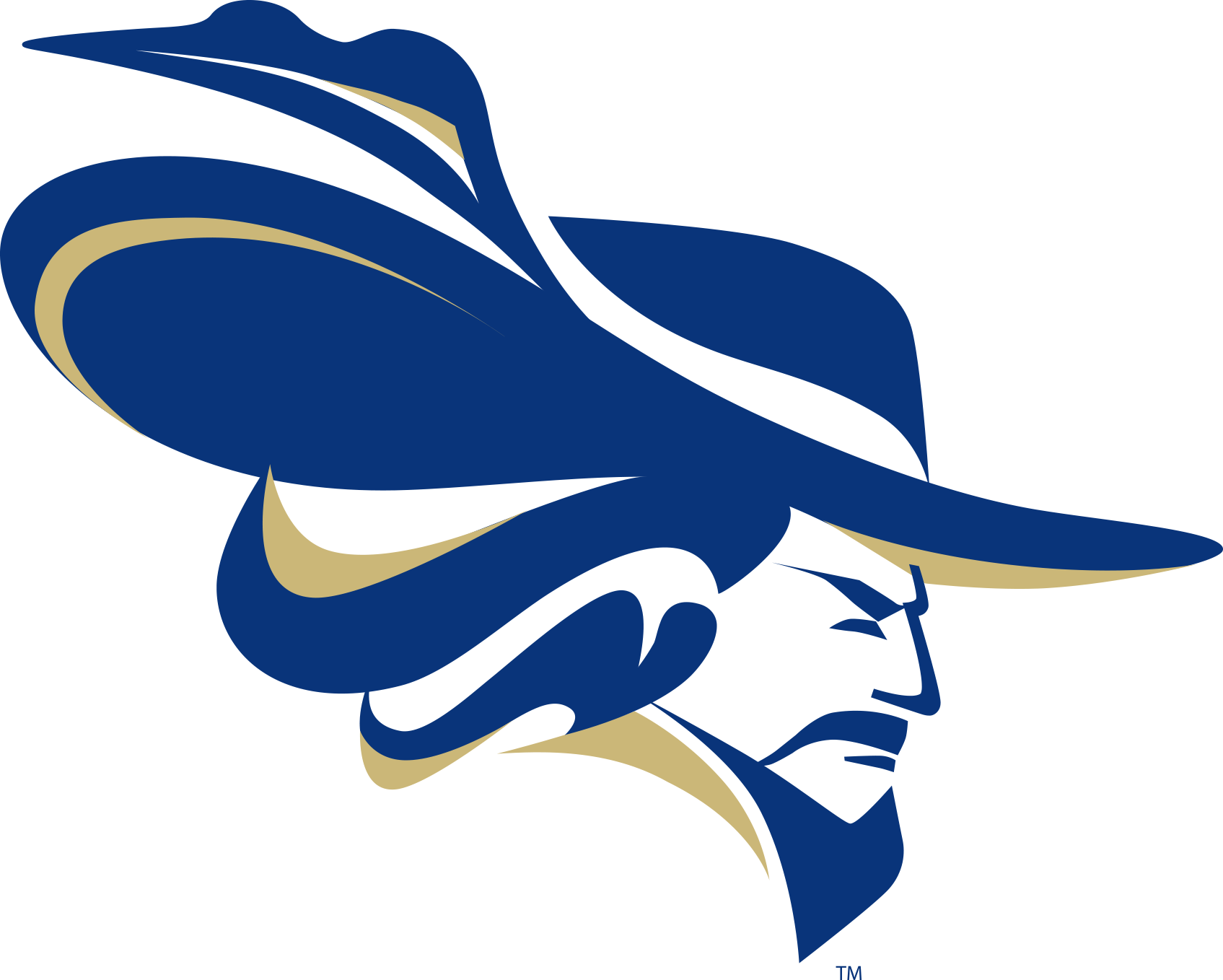 Mascot Logo Png.