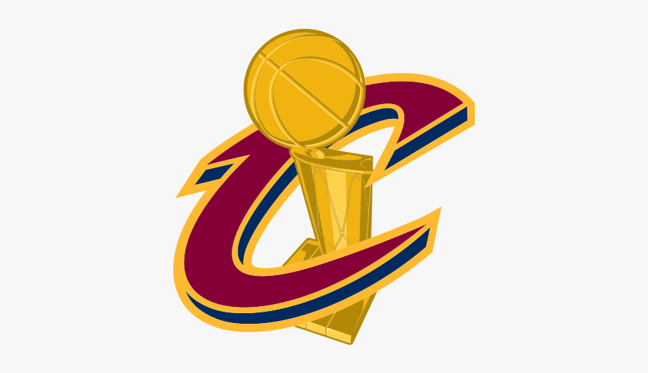 Release Date 8e3a4 F93e7 Cleveland Cavaliers Png.