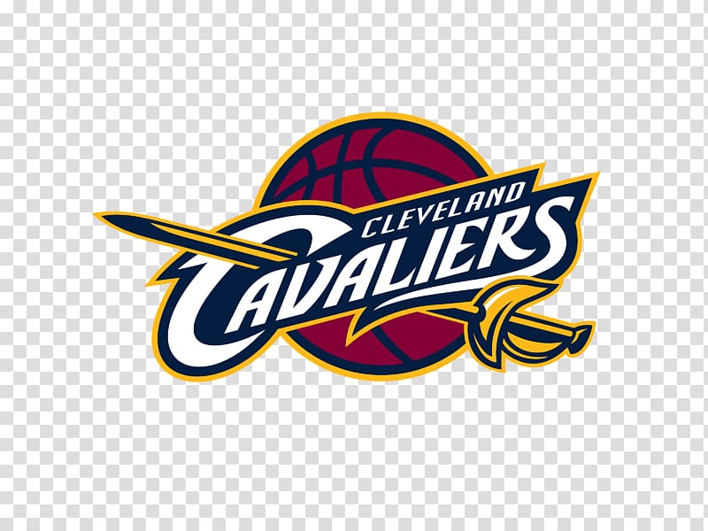 Cleveland Cavaliers Logo Cleveland Indians NBA graphics.