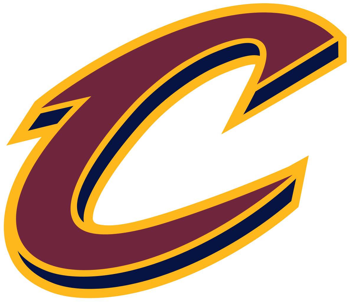 File:Cleveland Cavaliers secondary logo.svg.