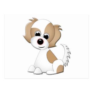Free Cavachon Puppy Cliparts, Download Free Clip Art, Free.