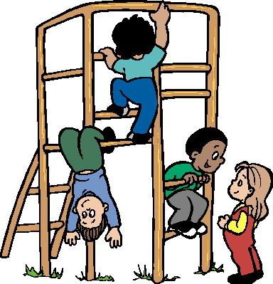 Climbing clip art.