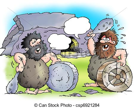 Cave dweller Clipart and Stock Illustrations. 85 Cave dweller.