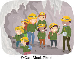 Stalactite cave Illustrations and Clipart. 255 Stalactite cave.