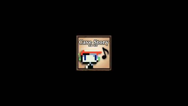 Steam Workshop :: Cave Story Music.