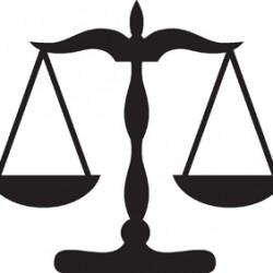 Legal matters Archives.
