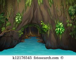 Caver Clip Art Vector Graphics. 2,201 caver EPS clipart vector and.