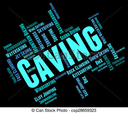 Cave climbing Clipart and Stock Illustrations. 46 Cave climbing.