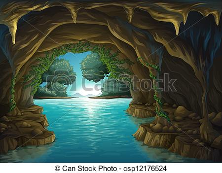 Cave Clipart and Stock Illustrations. 4,129 Cave vector EPS.