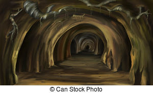 Catacomb Illustrations and Stock Art. 66 Catacomb illustration.